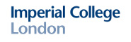 IMAGE(/sites/jai.physics.ox.ac.uk/files/imperial_logo_185_60.jpg)